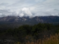 CO-12-Byway-Scenery-4