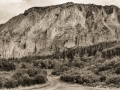 CO-12-Byway-Scenery-5-BW