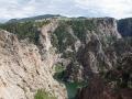 Gunnison-Canyon-1