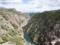 Gunnison-Canyon-2