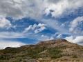 Gunnison-Scenery