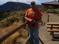 Jerry-at-Gunnison-Overlook