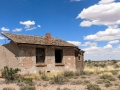 Lone Wolf Annex Chapter House Ruins