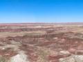 Painted Desert Overlook