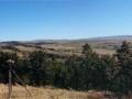 Goldendale Observatory Vista