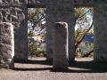 Maryhill Stonehenge WWI Memorial