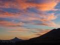 Maryhill Sunset