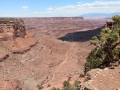 White Rim Road, Canyonlands National Park