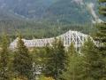 Bridge of the Gods - Columbia River Gorge