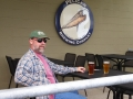 Jerry at Pelican Brewery in Tillamook