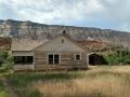 Historic Chew Ranch - Dinosaur National Monument