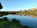 Green River - Dinosaur National Monument