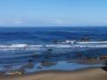 Bandon Coastal Vista