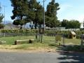 Banning Stagecoach KOA Pet Run
