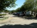 Banning Stagecoach KOA Pull-thru Sites