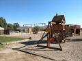 Barstow / Calico KOA - Playground