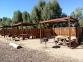 Barstow / Calico KOA - Tent Sites