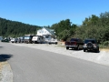 Blackwell Island RV Park - Overflow Parking
