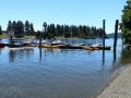 Blackwell Island RV Park - Boat Docks