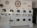 Blackwell Island RV Park - Laundry Room