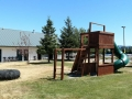 Blackwell Island RV Park - Playground