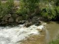 Blue Cut RV Park - Price River