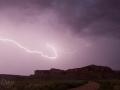 Bluff-Lightning-2