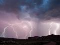 Bluff-Lightning-3