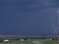 Bluff-Lightning-5