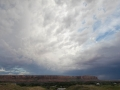 Storm-Approaching-Bluff