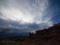 Storm-Approaching-Bluff-2