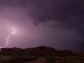 Bluff-Lightning-6