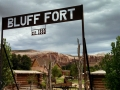 Bluff-Fort-1
