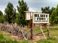 Bluff-Fort-2