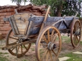 Bluff-Fort-Wagon
