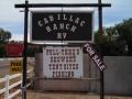 Cadillac-Ranch-Sign-1