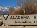 Alabama Hills Rec Area (2015)