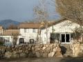 Boulder Creek RV Park Club House & Store