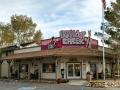 Boulder Creek RV Park Office & Store