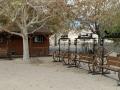 Boulder Creek RV Playground