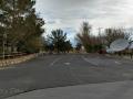 Boulder Creek RV Park Entrance
