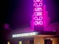 Film Museum Neon