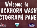 Buckhorn-Wash-Panel-Sign