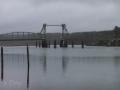 Coquille River Bridge
