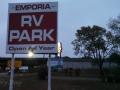 Emporia-RV-Park-KS