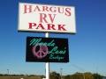 Hargus-RV-Park-Clinton-OK