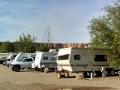 Cadillac-Ranch-RV-Park