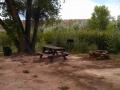 Cadillac-Ranch-Tent-Sites-2