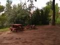 Cadillac-Ranch-Tent-Sites-3