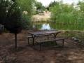 Cadillac-Ranch-Tent-Sites-4